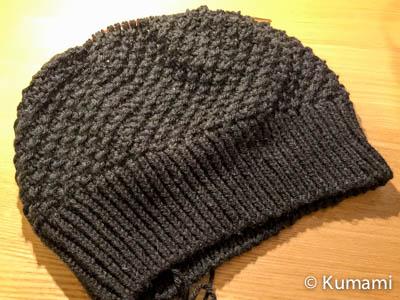 knit201502-11