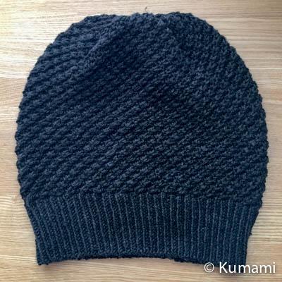 knit201502-13