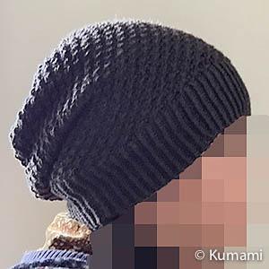 knit201502-14