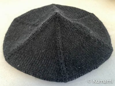 knit201502-2