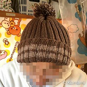 knit201502-7