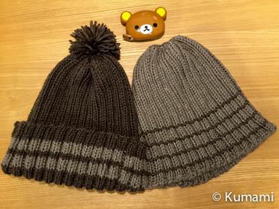 knit201502-8