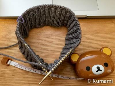 knit201503-1
