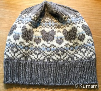 knit201503-3