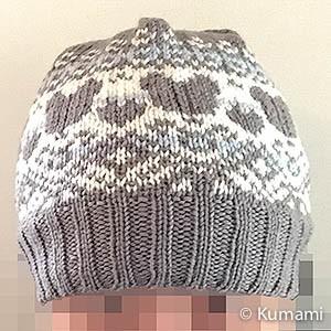 knit201503-4