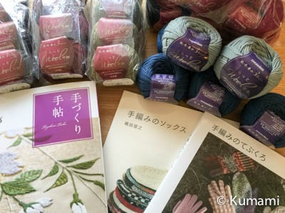 knit201503-7
