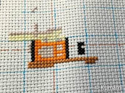 stitch201503-6