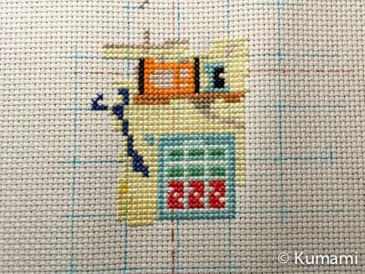stitch201503-7