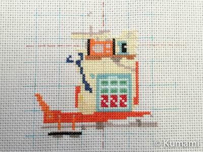 stitch201503-8