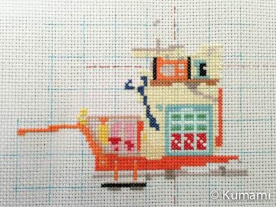 stitch201503-9