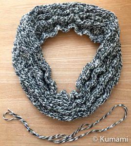 knit201504-1