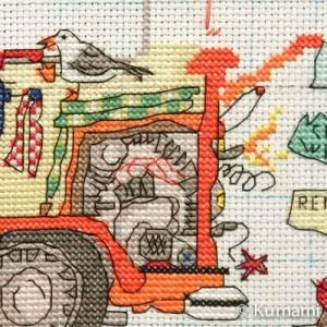 stitch201504-23