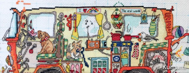 stitch150520b-2