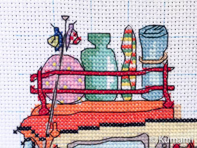 stitch150520b-4