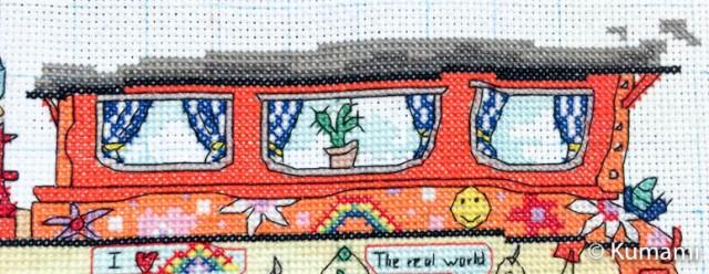 stitch150520b-6