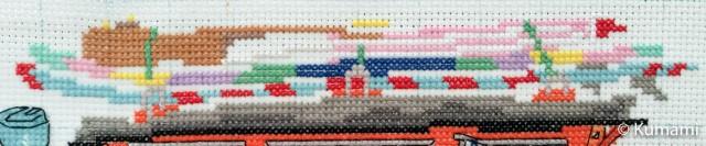 stitch150520b-7