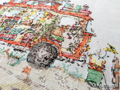 stitch150529-6