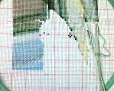 Thumbnail of post image 183