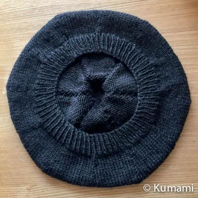 knit201502-1
