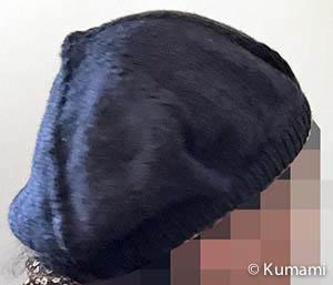 knit201502-3