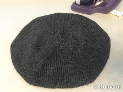 knit201502-4