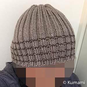 knit201502-9