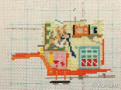 stitch201503-10