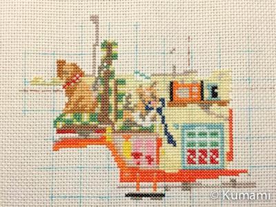 stitch201503-11