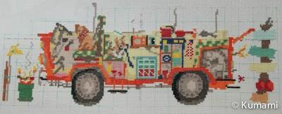 stitch201504-1