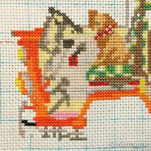 stitch201504-10