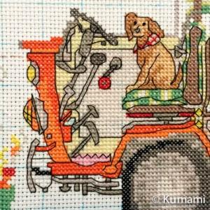 stitch201504-11