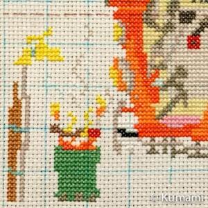 stitch201504-12