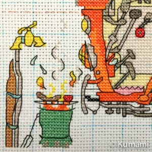stitch201504-13