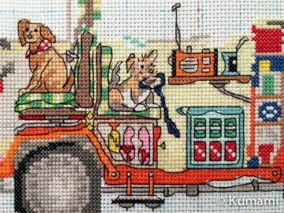 stitch201504-2