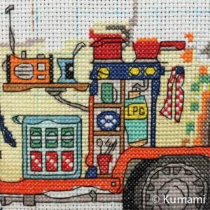 stitch201504-21