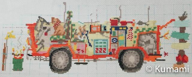 stitch201504-24