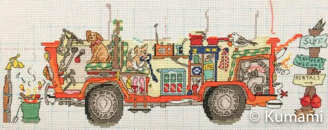 stitch201504-25
