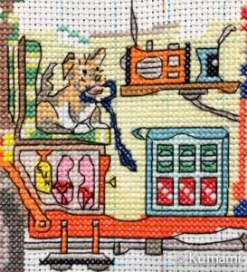 stitch201504-3