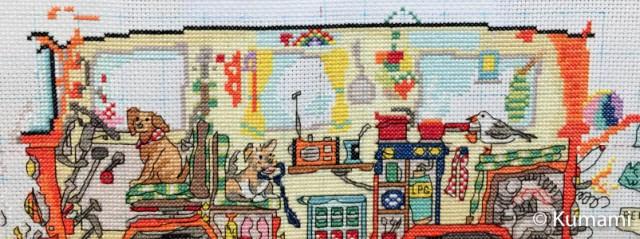 stitch150520b-1