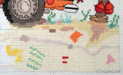 stitch150520b-10