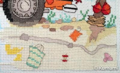 stitch150520b-11