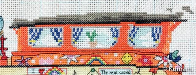 stitch150520b-5