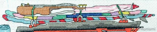 stitch150520b-8