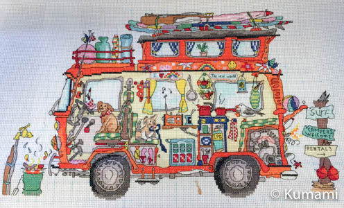 stitch150520b-9