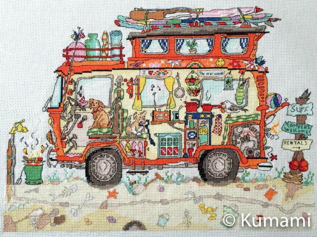 stitch150529-10