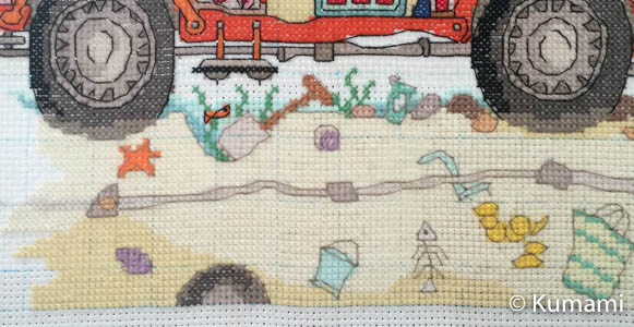 stitch150529-2