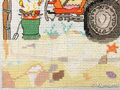 stitch150529-3