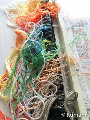 stitch150529-9